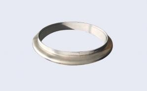金属波纹补偿器是什么
